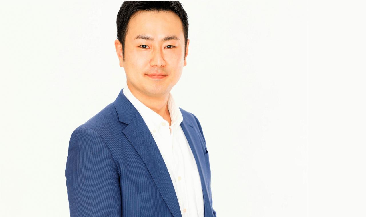 取締役社長 平元 健